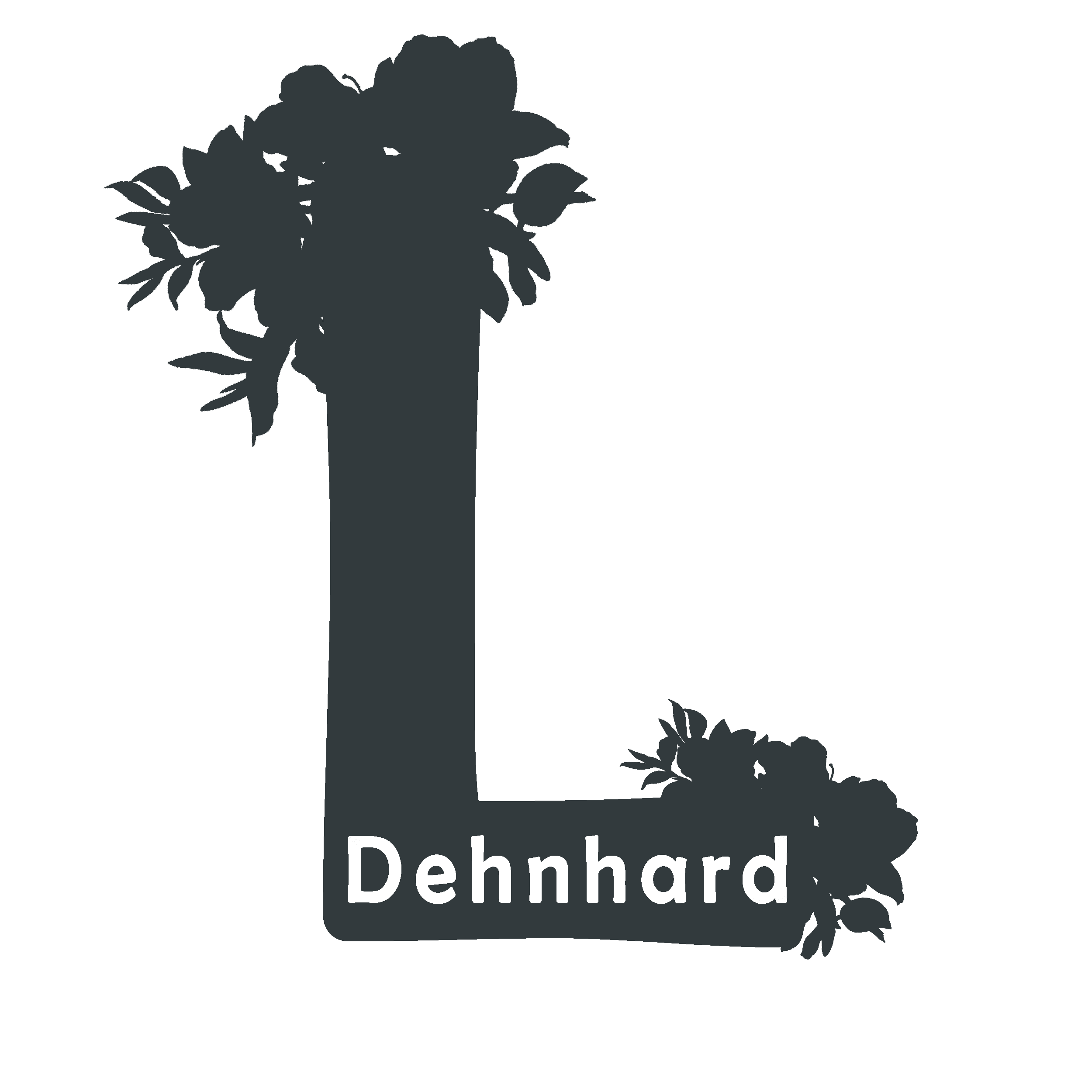 Lorelle Dehnhard Members